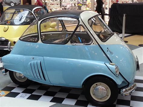 first volkswagen ever made pin bmw isetta parts image search results on pinterest
