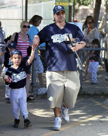 Kevin Federline Lands An Actual 3 by Accused Of Sleeping With Kevin Federline S