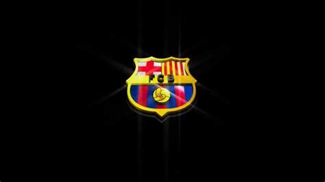 barcelona moving wallpaper image gallery 2016 barca logo