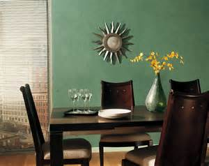 Faux Painting Awesome Ideas Faux Painting With Venetian Plaster