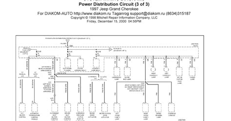 1997 jeep grand system wiring diagram heated 1997 jeep grand system wiring diagram power