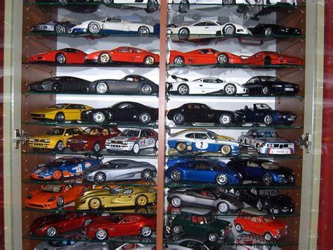 Mainan Mobil Die Cast 1 36 Vintage Car 1 18 diecast model cars vitrine miniatures die cast 1 18