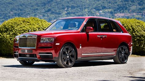 rolls royce cullinan render rolls royce cullinan photo evolves into a speculative