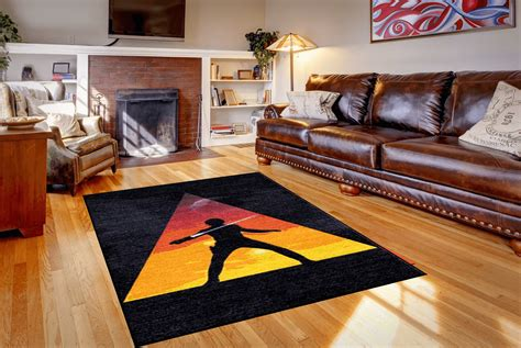wars rugs for bedrooms wars jedi rug rug rats