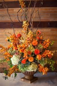 fall floral arrangements gorgeous fall floral arrangement pictures photos and images for