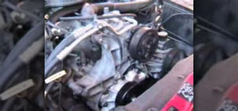 dodge dakota fan clutch problems 1999 dodge dakota speed sensor location 1999 dodge ram