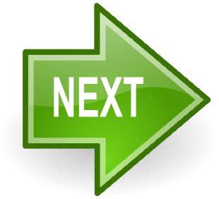 Next Next Sos Leadership