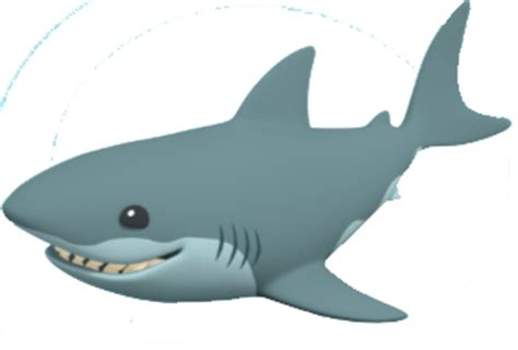 Great White Shark Clip by Retrieved From Quot Clipart Panda Free Clipart Images
