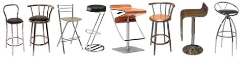 buy bar stools online buy online kitchen stools breakfast bar stools and bar