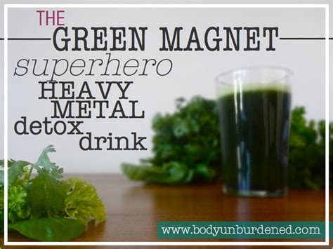 Heavy Metal Detox Remedies by 17 Best Images About Wholistic Skin Care On
