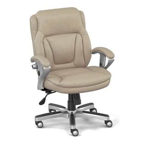 recliners for short people best office chairs for short people best petite office