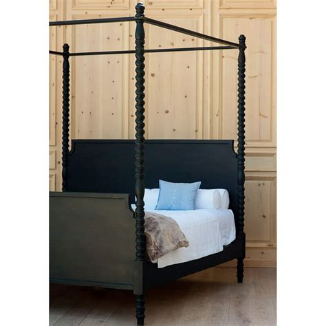 Handmade Canopy Bed - 31 best images about the farmhouse a king size
