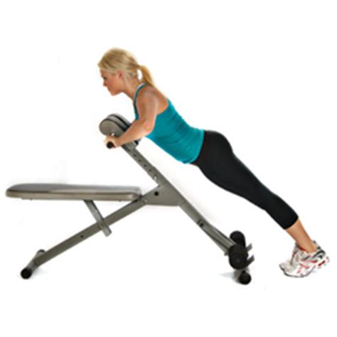 reverse sit up on incline bench stamina ab reverse hyper incline sit up bench jumpusa com