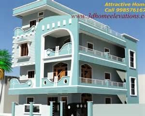 Home Plan Design In Kolkata 3d house designs amp architects interior designers santosh