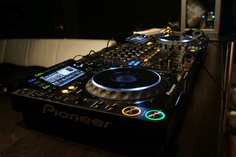 Jual Jual Lcd Cdj 2000 Kaskus i wanna be a dj equipment essentials media players