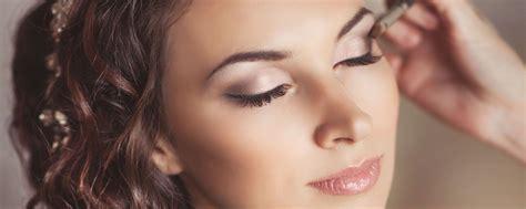 braut make up produkte make up bei visagistin claudia sprinkart braut make up