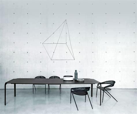 tavolo e sedie soggiorno tavoli e sedie per il soggiorno livingcorriere