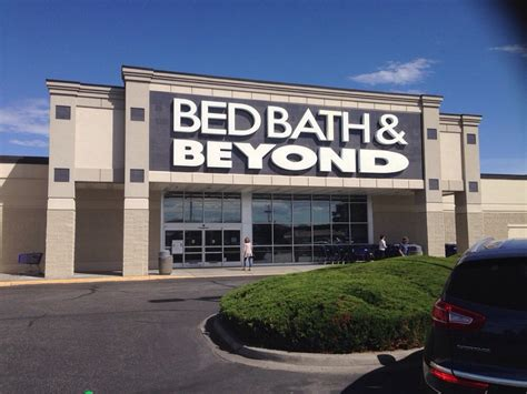 Bed Bath Beyond Ls by Bed Bath Beyond In Kennewick Bed Bath Beyond 1220 N