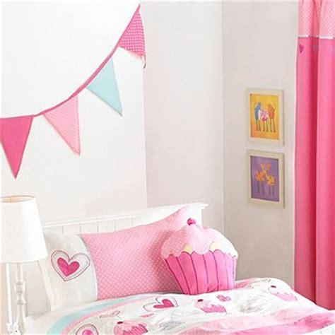 cupcake bedroom decor best 25 cupcake bedroom ideas on pinterest cupcake room
