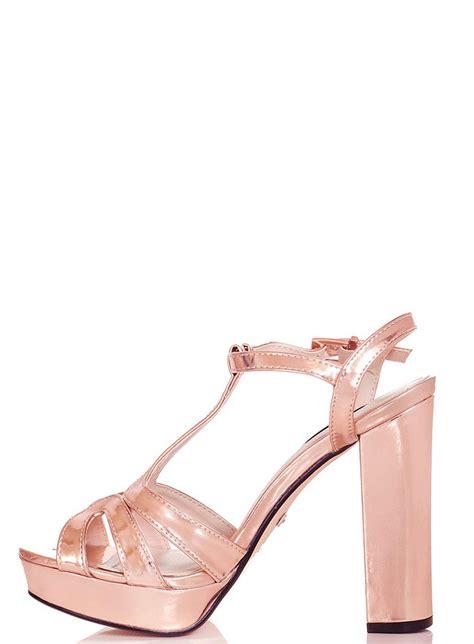 gold block heel sandals quiz gold block heel sandals dorothy perkins