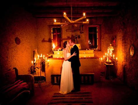 17 Best images about New Mexico Wedding Venues on