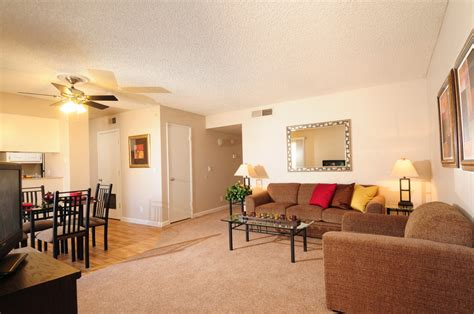 1 bedroom apartments in mesa az stonegate furnished apartments rentals mesa az