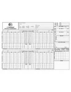 official volleyball score sheet usa volleyball free download