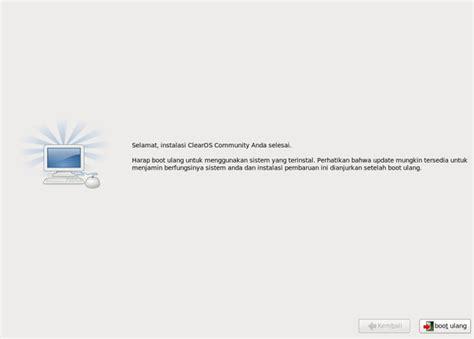tutorial klinik adalah klinik komputer tutorial install clearos 6 3