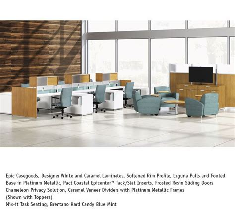 office furniture reno nv national office furniture mix it task work and reno lounge seating with epic casegoods in
