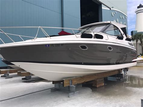 Regal Regal by Regal 35 Sport Coupe Regal Buy And Sell Boats