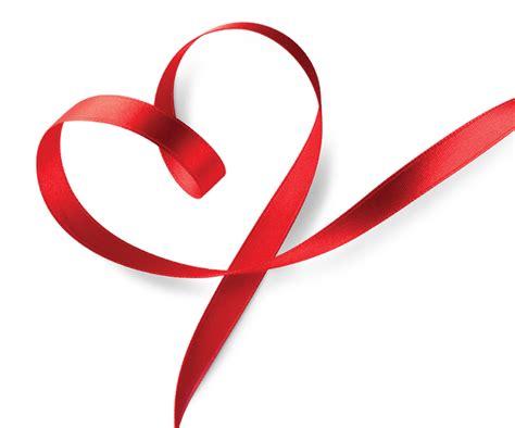 imagenes png vectores imagenes png de corazon
