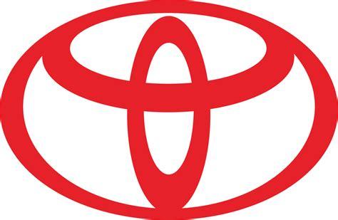 toyota logo png dhimam prahara khan logo otomotif