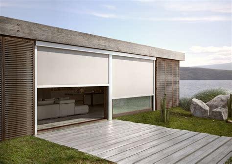 tende per terrazzi esterni prezzi progettazione e sviluppo tende a rullo tende interni e esterni