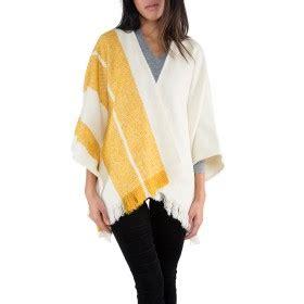 Nm Set Versi 4 Kimono Mustard new arrivals this week annmashburn
