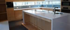 Best Laminate Countertop Brands - review countertops materials granite countertops quartz corian and more