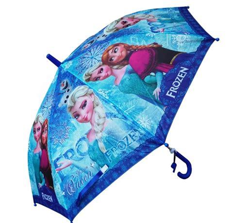 Payung Payung 3d payung karakter