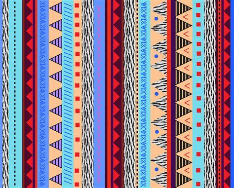 tribal pattern fashion garskin untuk gadget kesayangan anda catalog garskin