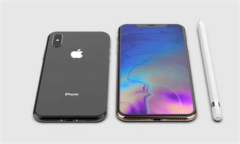 suspicious iphone 9 xs max preorders appeared