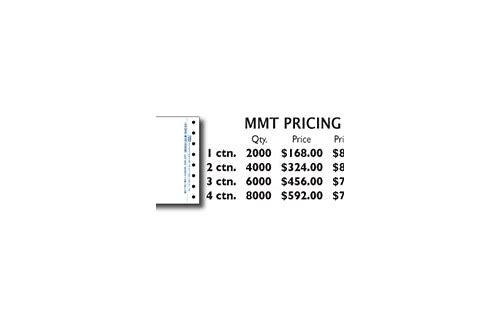 mmt coupon code