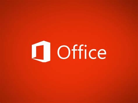 Microsoft Office 2014 by Microsoft Office For Likely To Launch On March 27