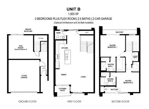executive tower b floor plan executive tower b floor plan 28 387 best floorplans images