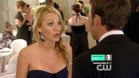 how to do cotillion hairstyles for a twelve year old blake lively photos photos gossip girl season 6 episode