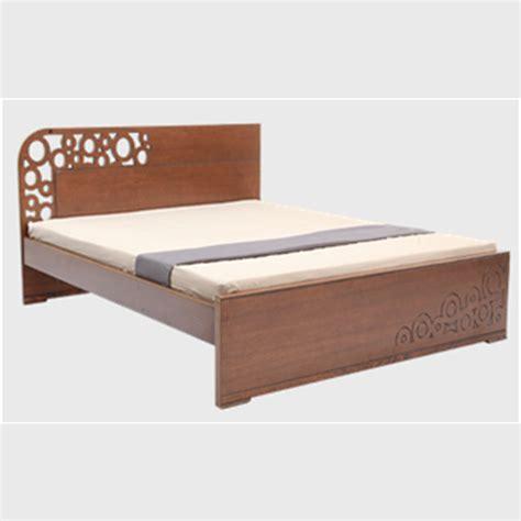 hatil bedroom furniture hatil bedroom furniture bedroom review design