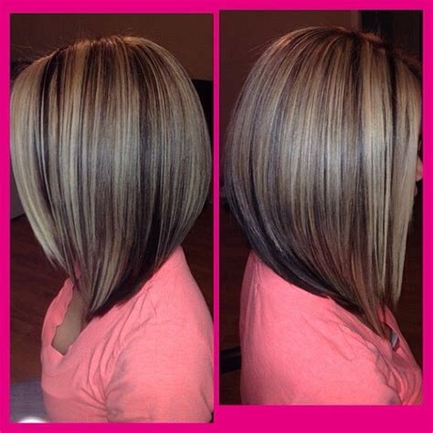 mocha hair color pictures the 25 best mocha brown hair ideas on pinterest winter