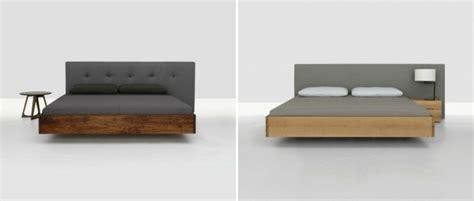 dise os de camas de madera camas de matrimonio para dormitorios modernos m 225 s de 50