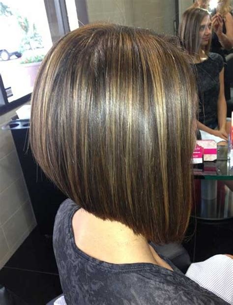 inverted bob front and back pictures of inverted bobs for thin hair front and back