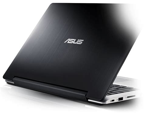 Laptop Asus Transformer Book Flip asus transformer book flip tp500lb cj003h 15 6 laptop i5