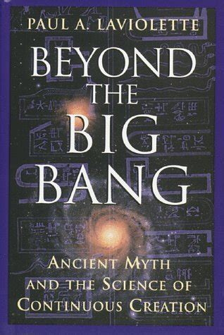 embryogenesis in myth and science books beyond the big ancient myth and the science of