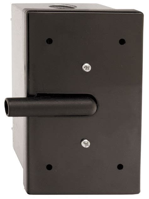 American Overhead Door Parts Air Switch Usa