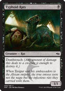 1 drop creatures for commander: black
